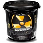 Smartlabs Fusion Gainer 15 1000 g