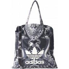 Adidas Pavao De Cor Shopper