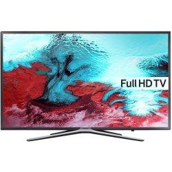 Televize Samsung UE32K5502