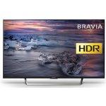 Sony Bravia KDL-49WE755