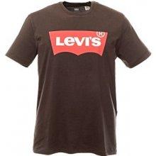 Levis Graphic Setin černé