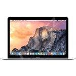 Apple MacBook Z0SN0002Z