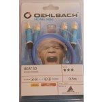 Oehlbach Beat 50 - 0,5m
