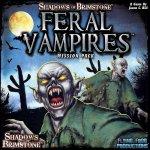 FFP Shadows of Brimstone: Feral Vampires