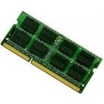 Elo DDR3 SODIMM 8GB E273865