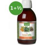 Finclub Islandis 250 ml