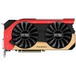 Gainward GeForce GTX 1060 Phoenix Goes Like Hell 8GB DDR5X 426018336-3729