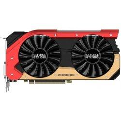 Gainward GeForce GTX 1060 Phoenix Goes Like Hell 8GB DDR5X, 426018336-3729