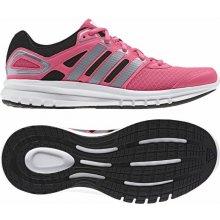 Adidas Duramo 6 w BAHPNK/NEIRME/RUNWHT D66480