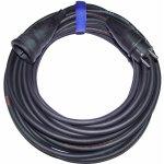 Prodlužovací kabel 15m