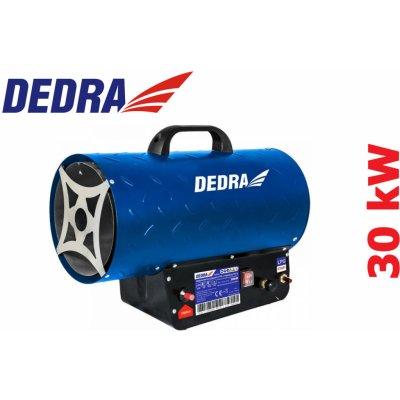 Dedra 18-30,0kW DED9944