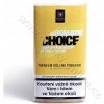 Mac Baren Aromatic Choice 40g cigaretový tabák