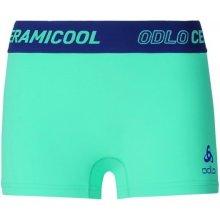 Ceramicool pro - blue radiance/spectrum blue