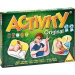 Piatnik Activity: Original
