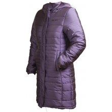 Loap dámský zimní kabát Isla