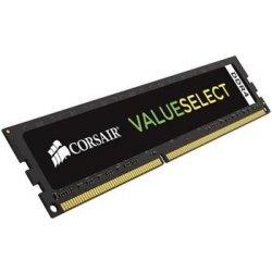 Corsair DDR4 8GB 2133MHz CL15 CMV8GX4M1A2133C15