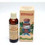 Herba Vitalis Elixír Hypnosan 50 ml