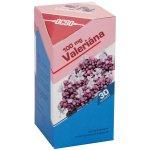 Naturmarket Valeriana 30 tbl.