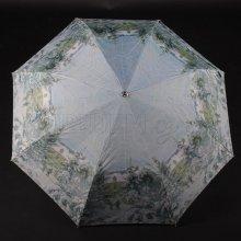 Automatický skládací deštník Tory
