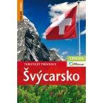 Švýcarsko Turistický průvodce