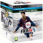 FIFA 14 (Collector's Edition)