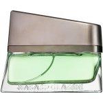 Rasasi The Rasasi Classic Collection Numero Uno parfémovaná voda pánská 75 ml
