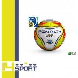 635753f40 Penalty MAX 1000 od 1 385 Kč - Heureka.cz
