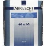 Abri Soft podložky 40 x 60 60 ks