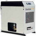 Starlette SPE026 s časovým odvaděčem