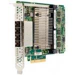 HP Smart Array P841/4GB FBWC
