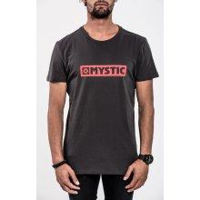 Mystic Brand 2.0. Dark Grey