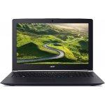 Acer Aspire V15 Nitro NX.G7SEC.002