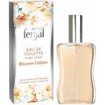 Miss Fenjal Eau de Toilette Blossom Edition Miss Fenjal Blossom Edition toaletní voda dámská 50 ml