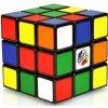 Rubikova Kostka Originál 3x3x3 hexapack
