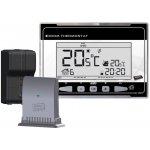 Pokojový termostat ST-290v2
