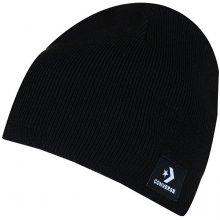 Zimní čepice od 500 do 700 Kč - Heureka.cz 1db3041f05