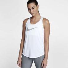 Nike BRTHE TANK ELASTIKA GRX