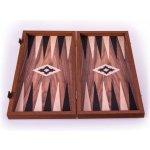 Manopoulos Backgammon: Ořech velký