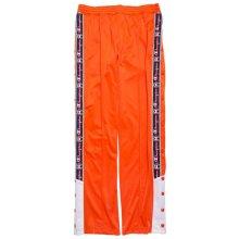 Champion Reverse Weave Tepláky Popper Taped Pants