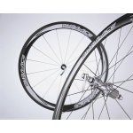 Shimano DURA-ACE WH7850