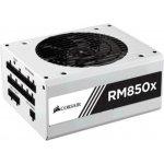 Corsair RMx Series RM850x 850W CP-9020156-EU