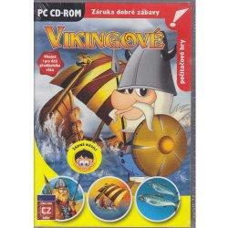 8476b444ea29d70c9ba933e39ac40346--mmf250x250 Vikingové