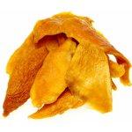 Natural pack Mango proužky natural 100 g