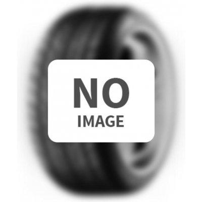 Alcar Stahlrad 9245 6.5x15 5x110 ET35