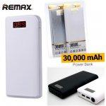 Remax AA-1095