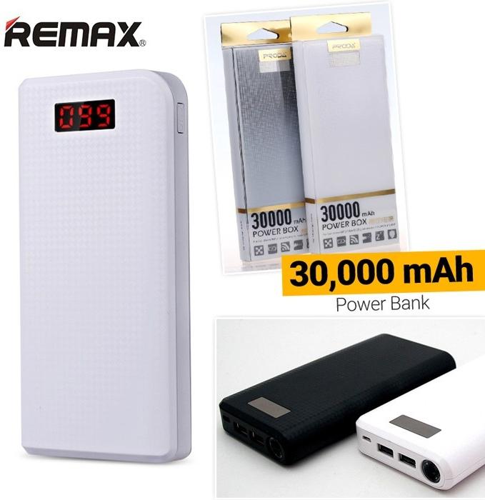 5ddebecb4 Remax AA-1095 od 739 Kč - Heureka.cz