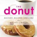 Donut - Krondl Michael