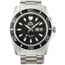 Orient FEM75001B6