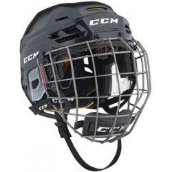 Hokejová helma CCM Tacks 310 Combo sr od 3 250 Kč - Heureka.cz 559b3de47b