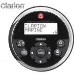 Dálkový ovladač Clarion MW 1